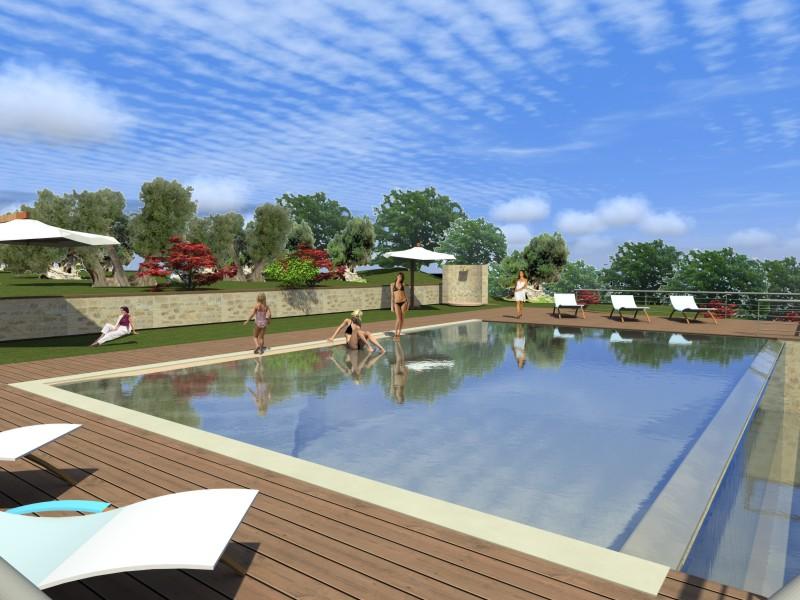 Tasse with progetti piscine for Progetti per la casa