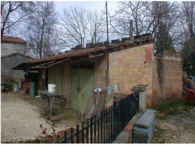 Studio longetti attivit immobiliare bettona perugia for Piani di casa capannone